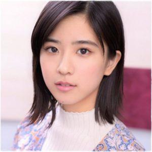 【女優】黒島結菜がかわいい!昔と顔変わった?比較した画像も!
