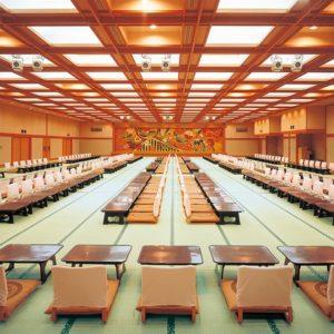 武漢帰国者をホテルでなぜ隔離避難させるの?台風被害も関係してる?