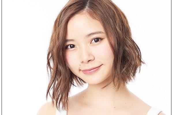 朝日奈央と彼氏の馴れ初めは?美容師の栗原一徳とは結婚前提!