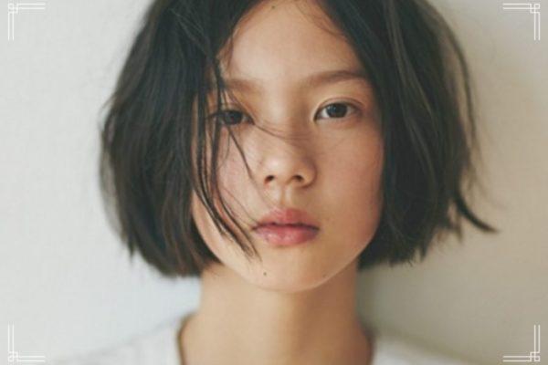 米津玄師のカムパネルラMV出演の女性は中島セナ!大手CMにも出演!