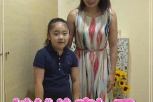 【画像比較】安藤美姫の子供の父親が判明?真壁喜久夫の顔と似てる!