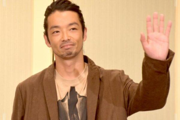森山未来の嫁は久美子!離婚してるの?女遊びが理由って本当?