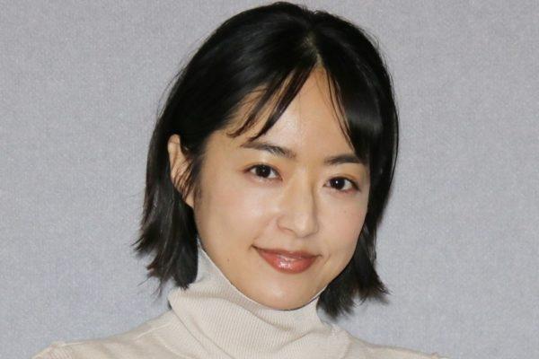 【2020年最新】井上真央の歴代彼氏は4人!松本潤と結婚まで秒読み?