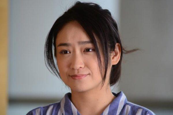 【比較画像】池脇千鶴の顔変わった?昔よりも老けた原因は役作り?